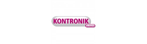 Controleur Kontronik