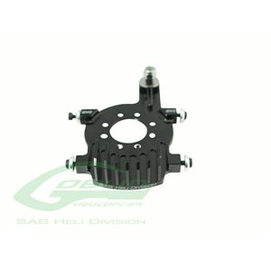H0574-S Cooling motor support