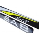 BL380-3DS Carbon main blade 380