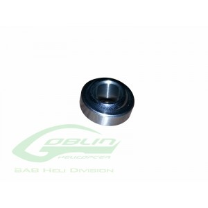 HC447-S - Spherical bearing 12 x 22 x 7