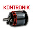Kontronik Pyro 700-52 Competition