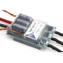 YGE160UHV controleur brushless V5
